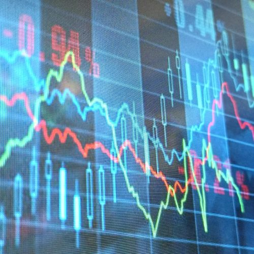 stock-market-graph_t20_XQ6mvX